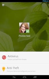 Avira Antivirus Security Screenshot 14