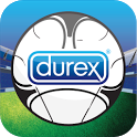 Team Durex icon