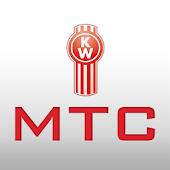 MTC Kenworth