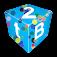 Tibers Box 2 Emitter Creator
