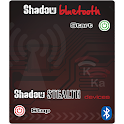 Shadow BT Interface for APro logo