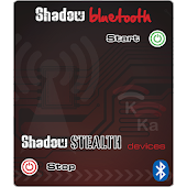 Shadow BT Interface for APro