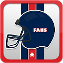 New England Football FanSide icon