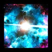 Deep Galaxies HD Deluxe