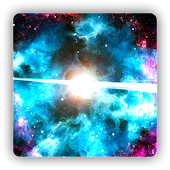 Deep Galaxies HD Deluxe