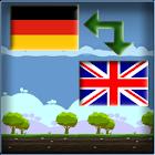 Sprache lernen (Englisch) icon