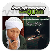Radio Qu Network