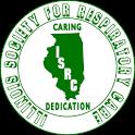 ISRC Opening Celebration icon