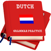 Dutch Grammar Practice