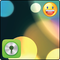ICS Jelly Bean Go Locker Theme icon
