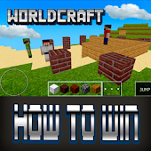 WorldCraft Free Strategy Guide