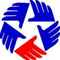 CULookup logo
