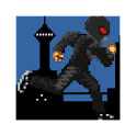 Getaway Run [Ad-Free] icon