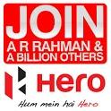 Hero Billion Voices icon