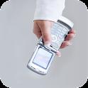 Cell Phone Glossary logo