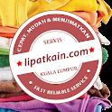 Clothes Folder icon