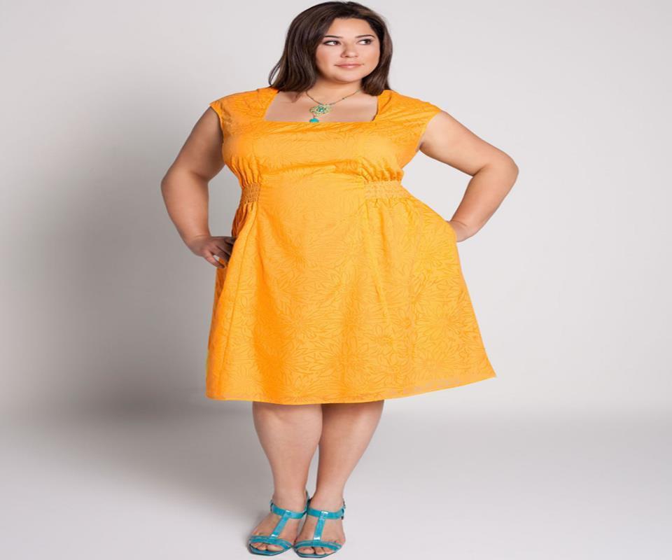 Romans Plus Sizes Dresses Best Dresses 2018