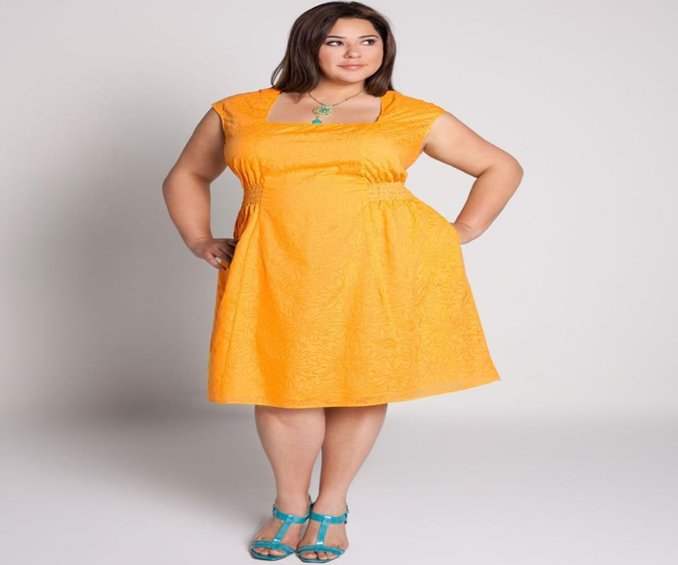 plus size dresses - android apps on google play