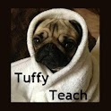 Tuffy Teach