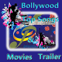Bollywood Jumbo:Movies Songs icon