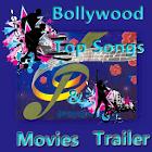 Bollywood Jumbo:Movies Songs icon