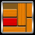 Unblock Me FREE : パズル ブロック icon