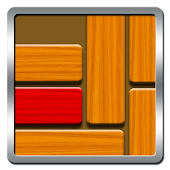 Unblock Me FREE : Logical block puzzle game
