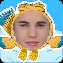 Flappy Selfie icon