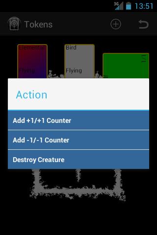 玩免費紙牌APP|下載Magic Token Generator app不用錢|硬是要APP