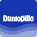 Dunlopillo icon