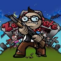 AR ZombieGate 1.1.0