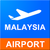 Malaysia Airport