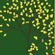 Tree-Oid LWP Trees