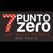7 Punto Zero