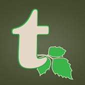 Tecnu Ivy & Oak Guide