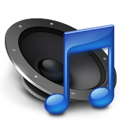 iPlay Audio AirPlay/iTunes