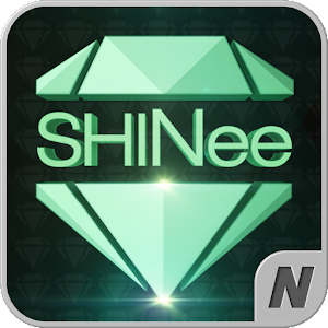 SHINEE MV 娛樂 App LOGO-APP試玩