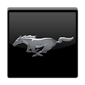 Mustang Customizer logo