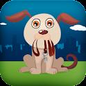 Old Swifto walker app icon