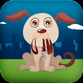 Swifto walker app