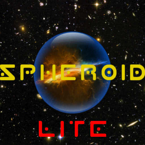 Spheroid Lite