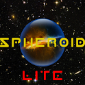 Spheroid Lite logo