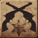 Gunslingers icon