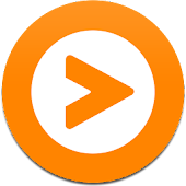 Videostream Chromecast: Remote