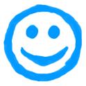 Вицове VicBG Ad Free icon