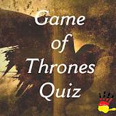 Game of Thrones German Quiz