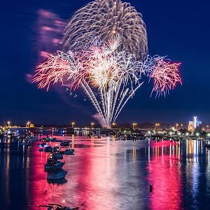Fireworks16x20 print.jpg