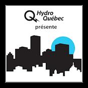 2015 Nuit blanche à Montréal