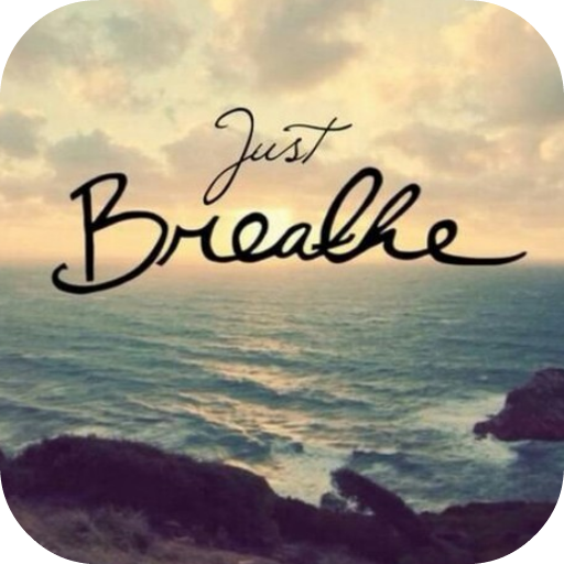 Nature Quote Wallpapers Android APK Download Free By Leafgreen