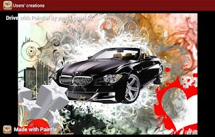 Screenshot of Paintle Full